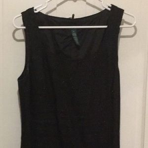 Lauren Ralph Lauren Sleeveless Dress